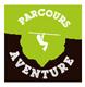 Parcours Aventure® Villages Nature® Accrobranche Davy Crockett