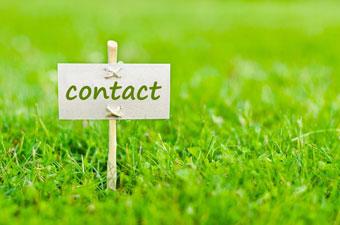 contact Parcours Aventure Paris