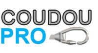 Coudou Pro logo